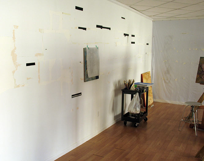 Kharis-Kennedy-Studio-Interior-Source-Image-Wall-Stripped