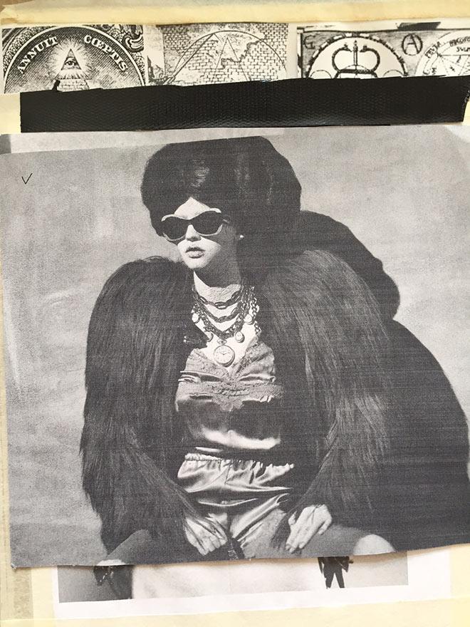 Kharis-Kennedy-Voodoo-Dolce-Gabbana